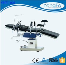Excellent product quality hot sale medical hospital multi function operating room equipment list