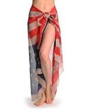 Hot wholesale hot sexy young girls sarong wrap beach pareo sarong wrap