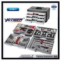 97 pcs Multifunction Household Tool Set,mechanical tools names