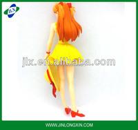 OEM Good Quality New Design Promotional Wholesale Cheap Plastic Toys