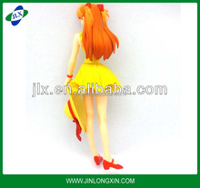 OEM Good Quality New Design Promotional Wholesale Cheap Plastic Toys