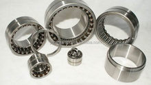 New style professional na 4900 heavy duty needle roller bearing