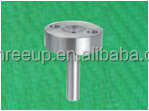 Sprue Bushing A/B/C Type large gate/small gate
