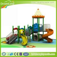 Outdoor playground equipment homemade playground equipment
