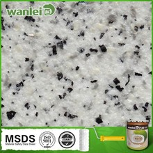 Hot selling granite style acrylic wall paint