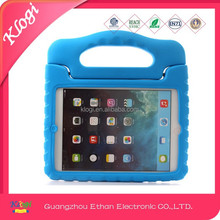 tablet accessories China market of electronic for ipad air rubber case