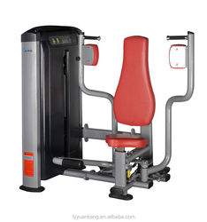 Hot sale commercial strength equipment/HIGH-END comercial gym equipment/multifunction fitness equipment