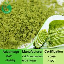 Organic Matcha Green Tea Powder Green Tea Matcha