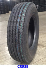 China tire discounters low price truck tire 295/80R22.5