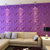 wall painting wall cover with wall papers 3d designing