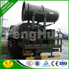 Dust Prevention electric water sprayer for mining and quarrying,electric pump sprayer