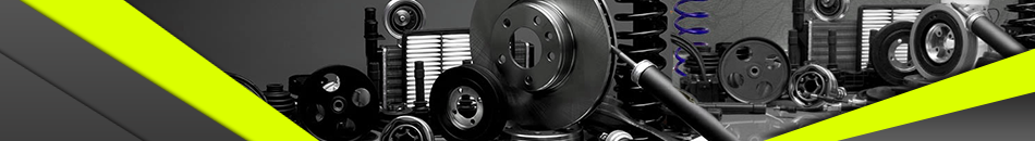 filtre huile logement 5184294ae 5184304af pour dodge grand caravan journey jeep grand cherokee. Black Bedroom Furniture Sets. Home Design Ideas