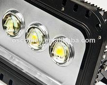 Halógeno/de metal halid/cfl relacement 180w proyector led cob