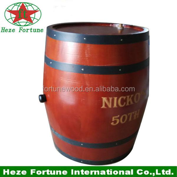 wooden barrel--3.jpg