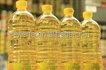 Corn Oil -Crude - Refined- Cooking Oil
