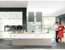 Modern design and Professional kitchen cabinet Manufacturer