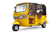 passengers original india bajaj made in Xingbang