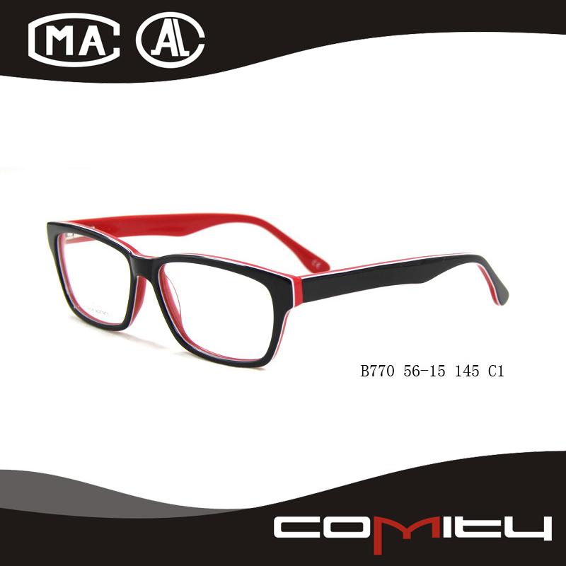 Mejor calidad estilo nuevo caliente precio barato gafas baratas ...