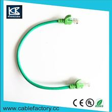shenzhen wire cat5 ATM 100Mbps cable computer network cabling