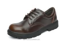 buona qualità gt5889 scarpe di sicurezza