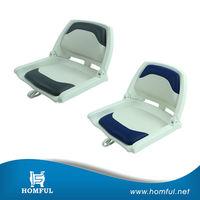 fiberglass dragon boats for sale plastic fishing rod seat rigid inflatable boats