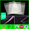 raw material self adhesive opp bag