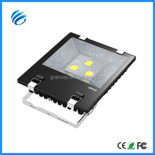 Long life expectancy Quality Manufactured led tennis court flood lights