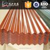 CE+hot sale Corrugated Steel Roofing Sheetcorrugated steel deck floor