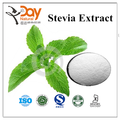 Stevia Natural Extracto de Polvo