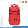 best cheap sport bag,golf travel bag,wheeled travel bag
