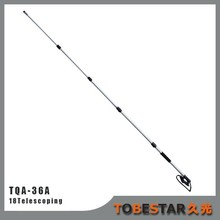 4200psi 5 sections18ft Telescoping High Pressure Water lance