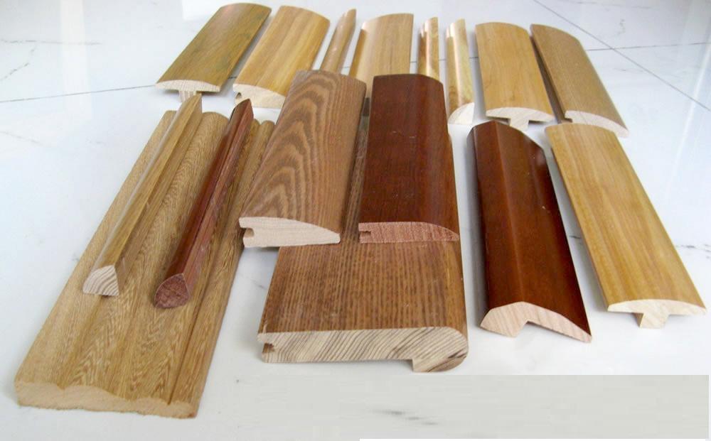 장식 천장 나무 트림 식민지 나무 몰딩-몰딩-상품 ID:60094313762 ...