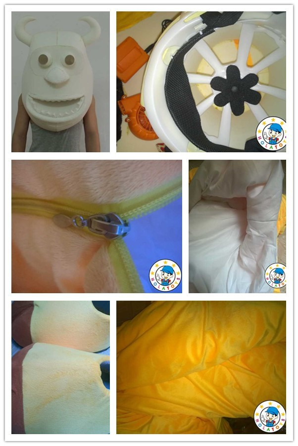 Details picture of mascot costume .jpg