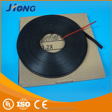 Width 19mm Metal Stainless Steel Binding Strapping