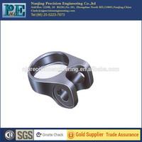 OEM cnc milling steel bicycle parts