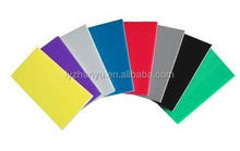 Colored High-quality Plastic Glass Sheet Acrylic Sheet Made in China