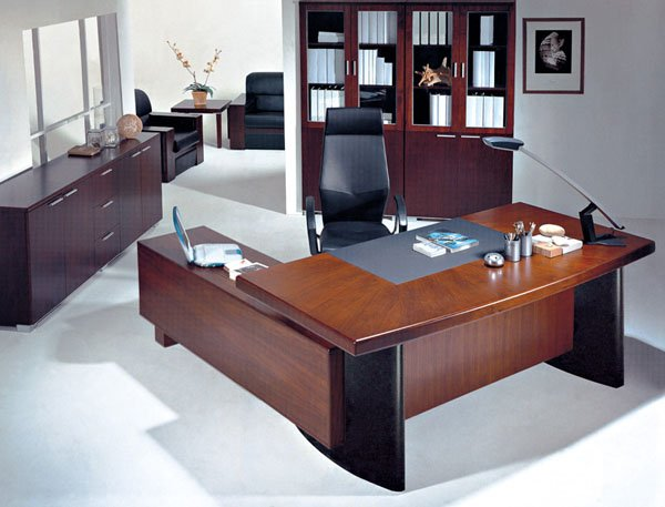 Comexecutive Office Table Design : Office Table Design,Executive Table,Boss Table - Buy Executive Table ...