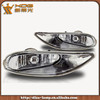 corolla 2005 new fog light driver side from Chinese OEM factory direct