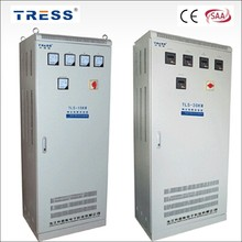 Hot sale high efficiency LCD display grid tie solar inverter high quantity 30kw/20kw/10kw sine wave solar inverter made in china
