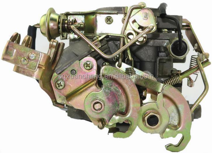 Auto Parts For Mazda Na B3 Carburetor B315 13600c