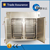 2015 promotion garlic drying machine, stainless steel oven for drying fruits, commercial hot air fruit drying oven