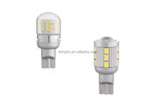 T16 Auto LED Reversing Light Lamp Bulb