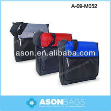 polyester laptop /computer bag