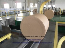 White bond paper/ papel bond/ bond paper roll made in China