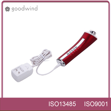 goodwind Portable new arrival magic pen to remove spot Beauty Machine