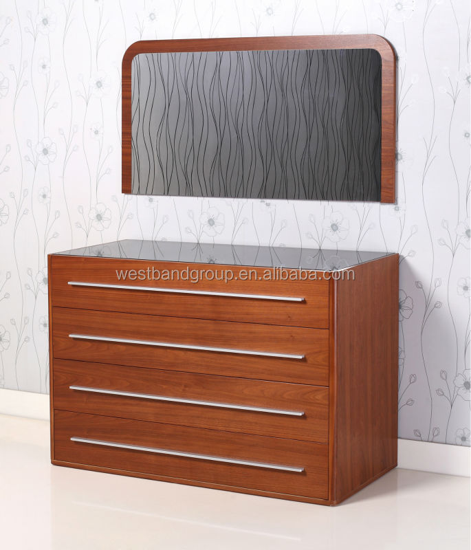 Walnut Veneer Furniture Bedroom Furniture With Walnut