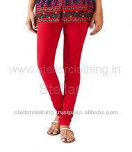 2015 fashion top sale women Leggings