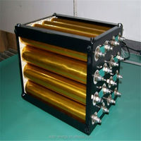 48V50ah LiFePO4 li-ion storage batteries solar power system electric car deep cycle battery