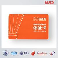MDC0531 conax smart card
