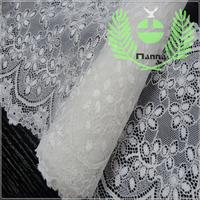 nylon taffefa 93% 7% spandex ribbon fabric manfacturesin china